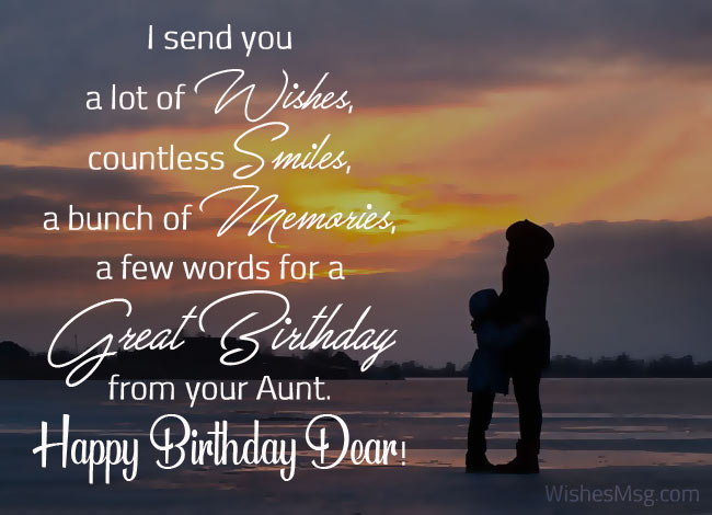 Birthday-Wishes-for-Niece-From-Aunt