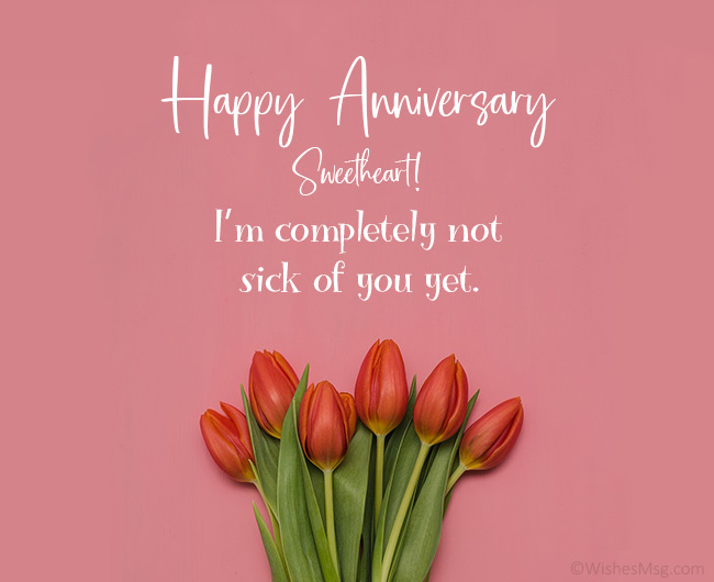 Funny-Anniversary-Wishes-for-Wife