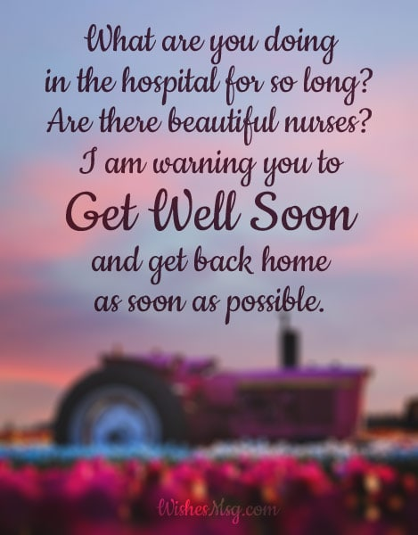 Funny-Get-Well-Soon-Wishes-For-Husband