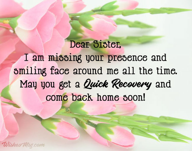 Get-Well-Soon-Wishes-for-Sister