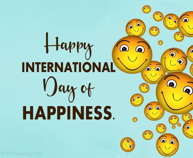 Happy-International-Day-of-Happiness