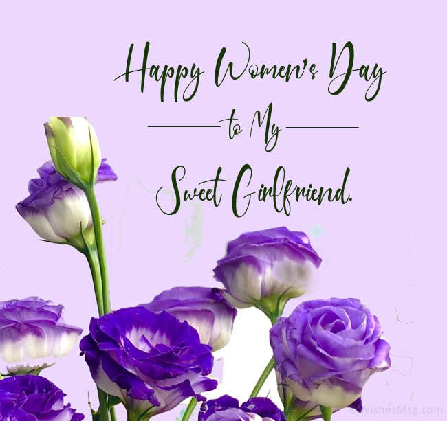 Happy-Women's-Day-Girlfriend