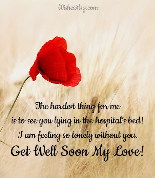 Heartfelt-Get-Well-Soon-Wishes-for-Husband
