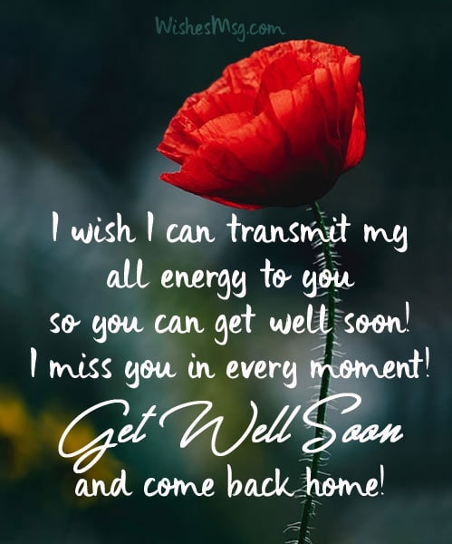 Motivational-Get-Well-Wishes-For-Husband