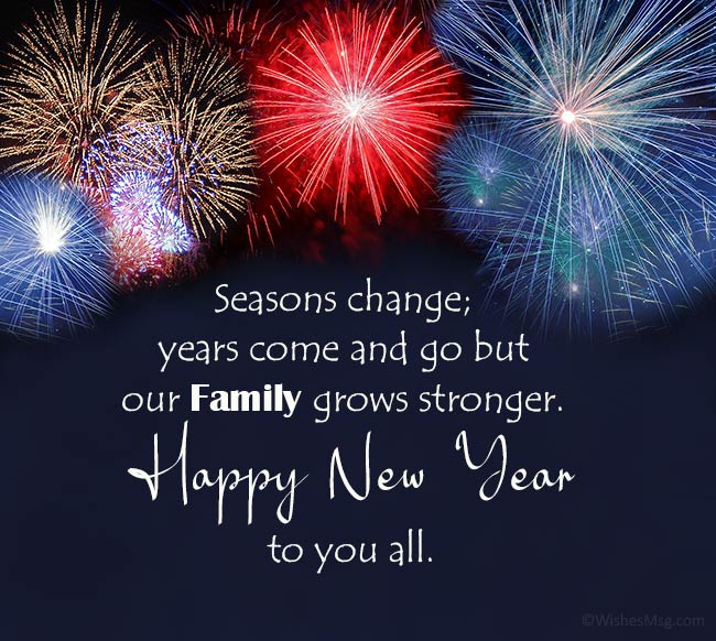 New-Year-Wishes-to-Family