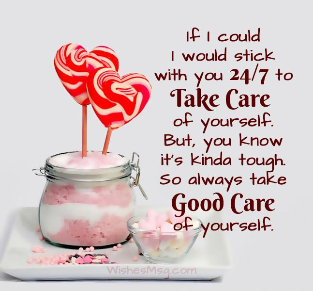 Sweet-Take-Care-Messages-For-Wife