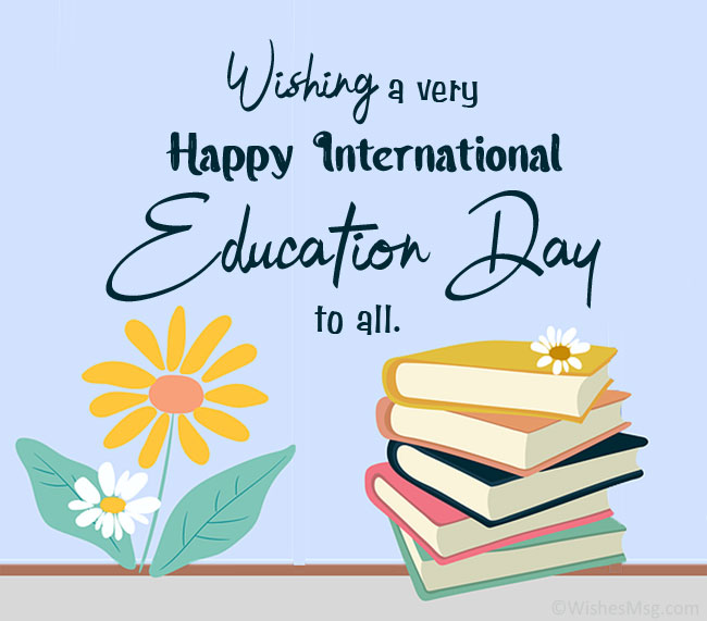 Wishing-a-very-Happy-International-Education-Day-to-all
