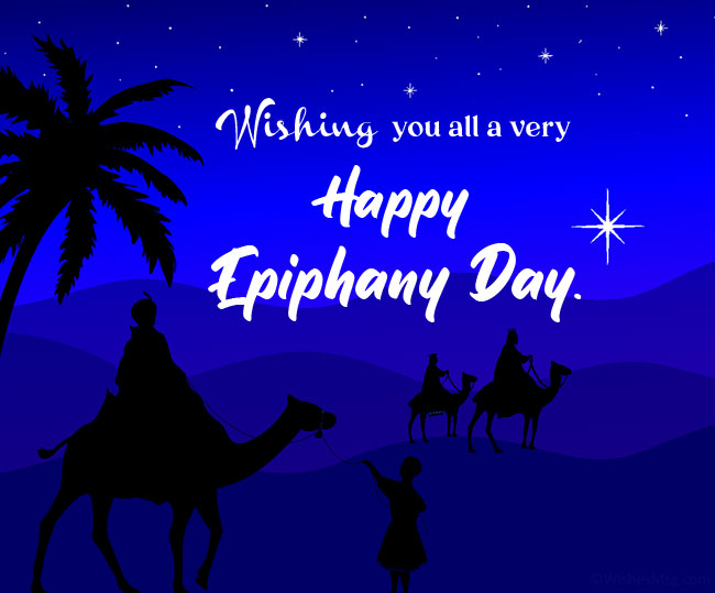 Wishing-you-all-a-very-Happy-Epiphany-Day