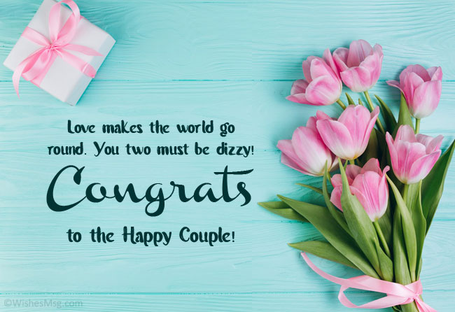 funny anniversary wishes for a couple
