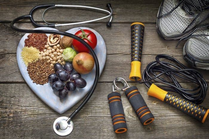 Testosterone what boost foods naturally 50 Testosterone