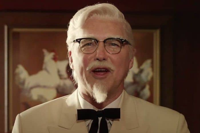 7 Powerful Success Lessons From Colonel Sanders