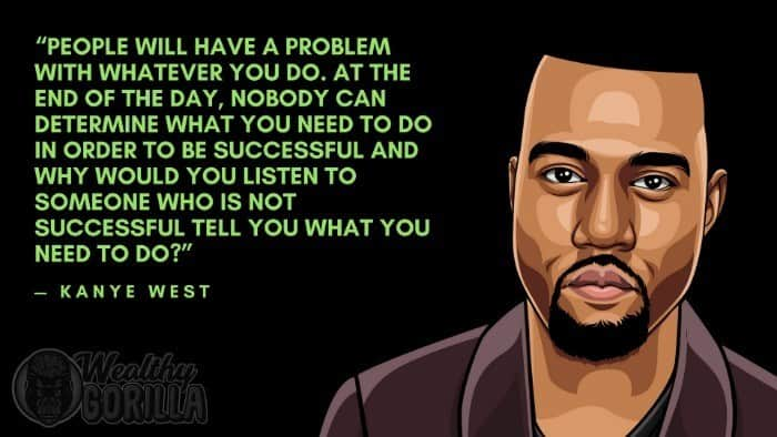 Best Kanye West Quotes 3