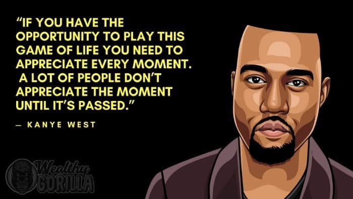 Best Kanye West Quotes 4
