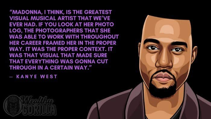 Best Kanye West Quotes 5