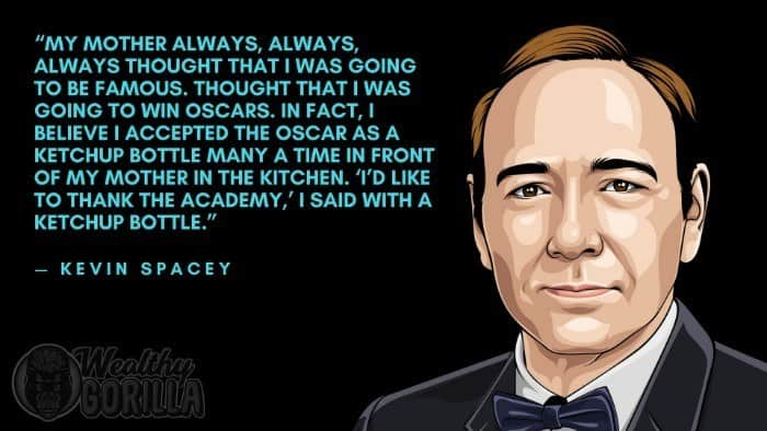 Best Kevin Spacey Quotes 4