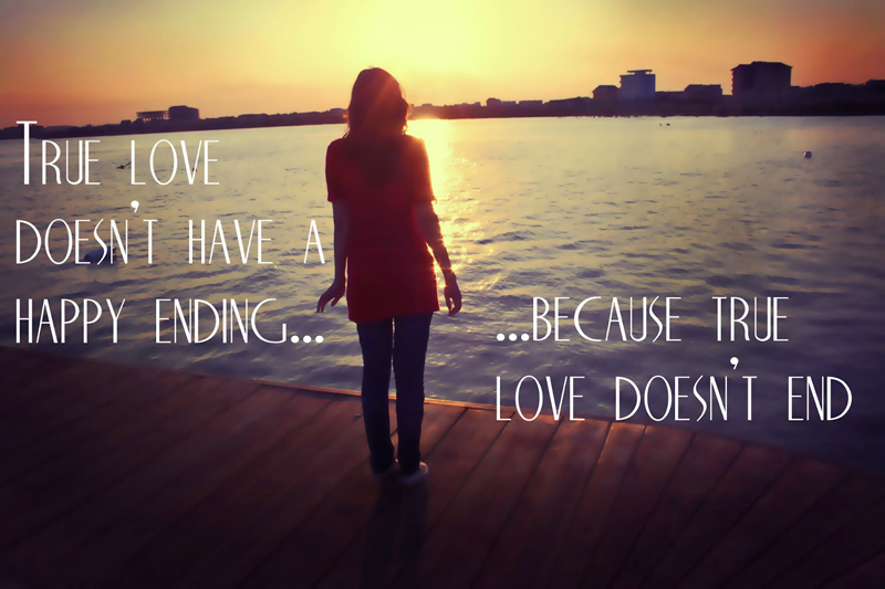 true-love-doesnt-end-amazing-true-love-messages