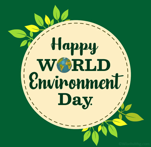 Happy-World-Environment-Day-Images