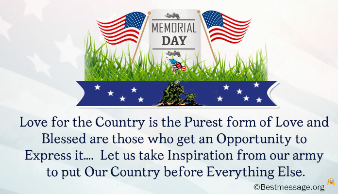 Memorial Day Pictures, Images & Photos 2017