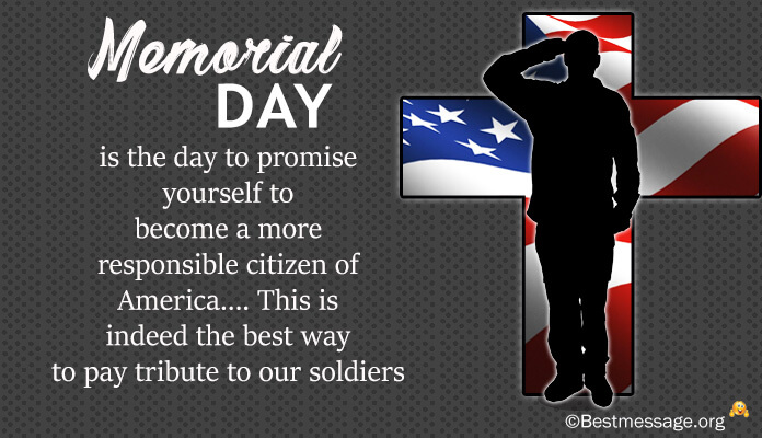 Memorial Day wishes greetings Photos, Message Images Pictures
