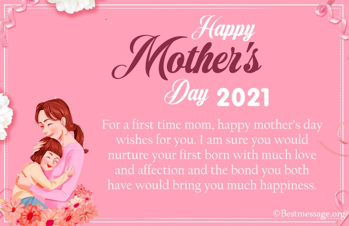 Mothers day messages in english, Mothers day Wishes 2021