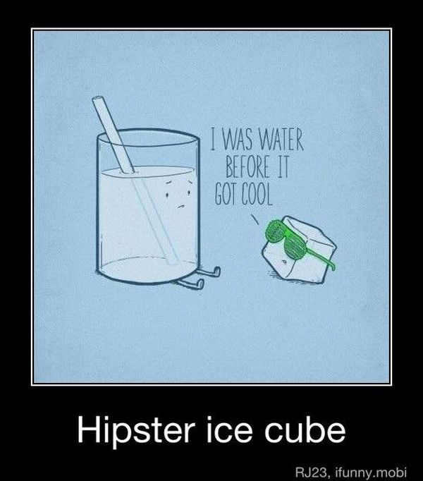 Top Science Puns And Jokes 2
