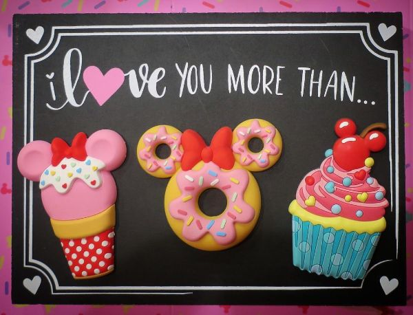Romantic Funny I Love You More Than Quotes And Sayings 1