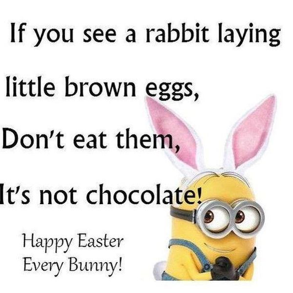 Best-Wishes-of-Happy-Easter-on-Images-2