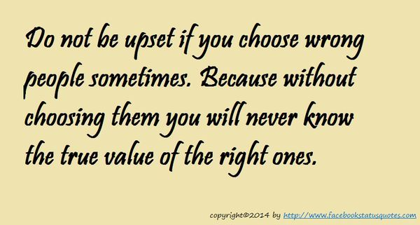 Best Images with Phony Friends Quotes for Facebook 1