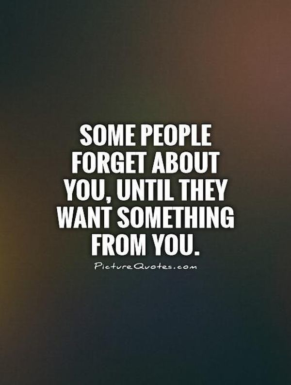 Best Images with Phony Friends Quotes for Facebook 13