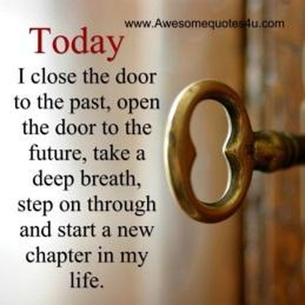 Best Images with Quotes on New Beginnings 2