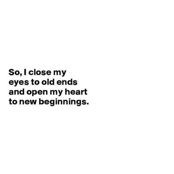 Best Images with Quotes on New Beginnings 5