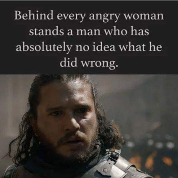 Best Memes from the Final Season of Game of Thrones so Far 1