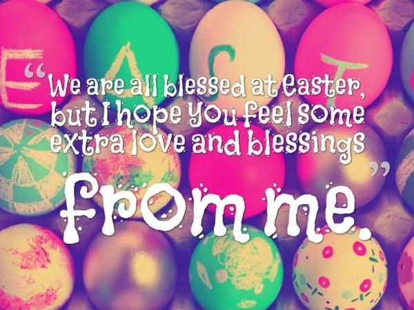 Best-Wishes-of-Happy-Easter-on-Images-1
