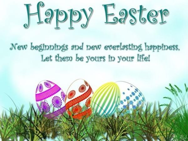Best-Wishes-of-Happy-Easter-on-Images-4