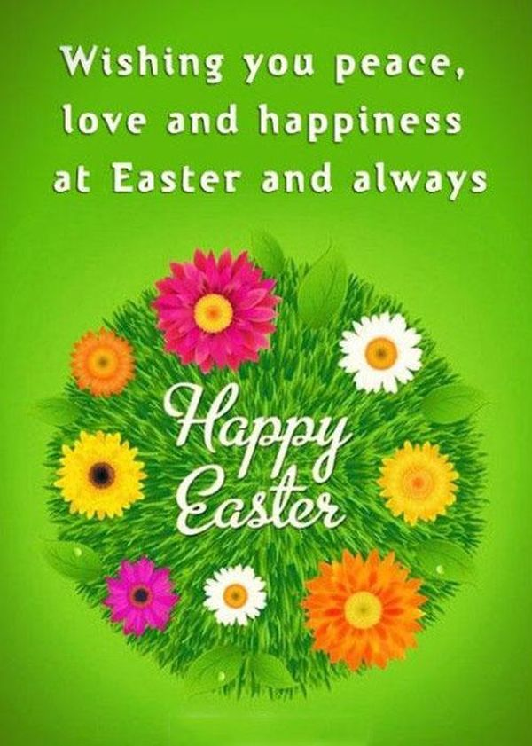 Best-Wishes-of-Happy-Easter-on-Images-5