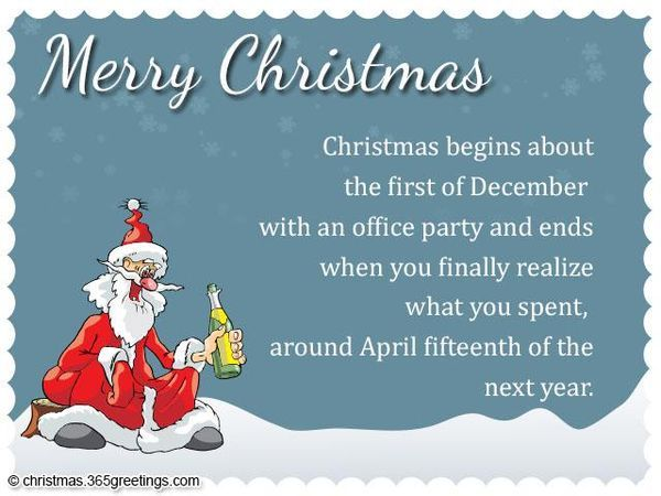 Funny-Christmas-Greetings-with-Images 7
