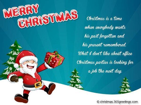 Funny-Christmas-Greetings-with-Images 6