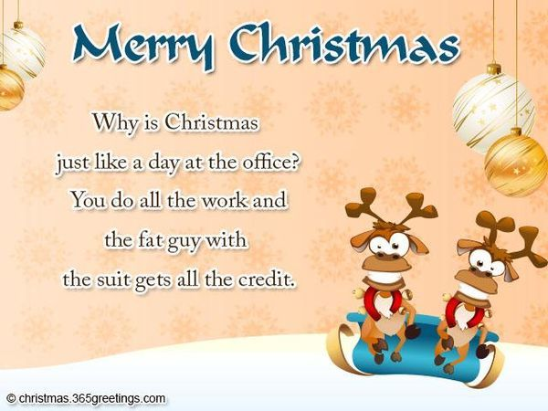 Funny-Christmas-Greetings-with-Images 5
