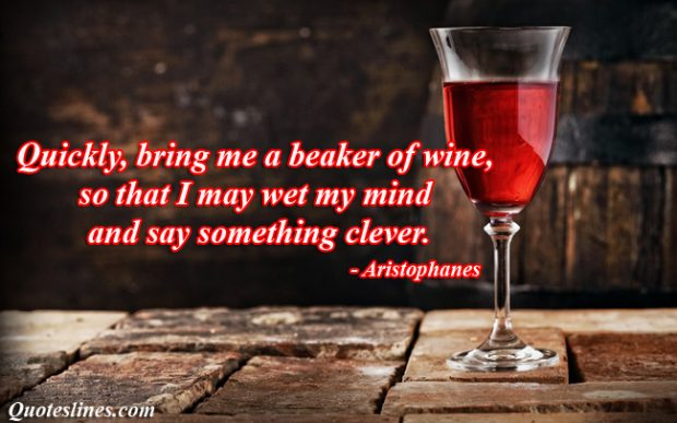 Funny-wine-quotes-by---Aristophanes