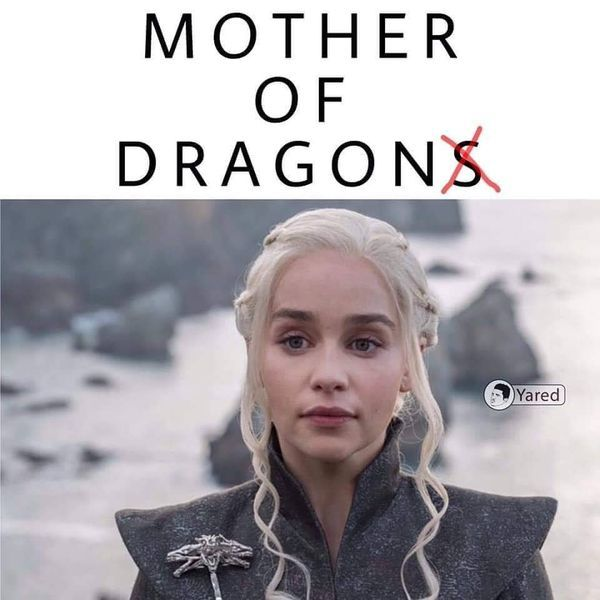 Game of Thrones Season 8 Memes from Episode 4 2