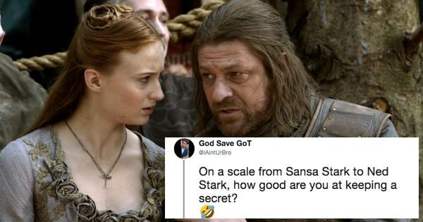 Game of Thrones Season 8 Memes from Episode 4 5