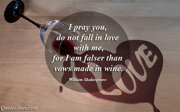 Most-famous-wine-quote-on-love-by-William-Shakespeare