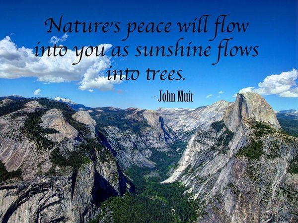 Picturesque-Images-with-Earth-Day-Sayings-2