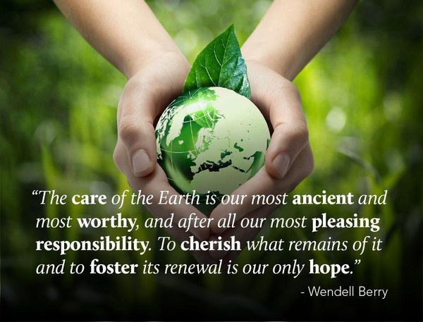 Picturesque-Images-with-Earth-Day-Sayings-3