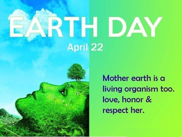 Picturesque-Images-with-Earth-Day-Sayings-5