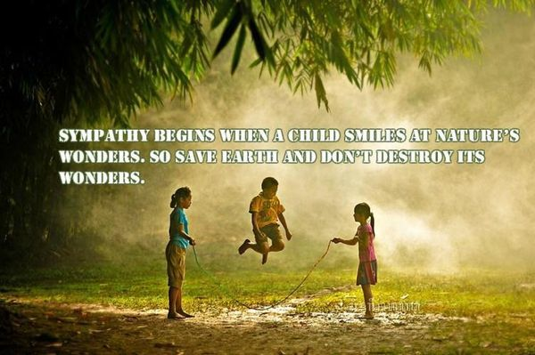 Picturesque-Images-with-Earth-Day-Sayings-6