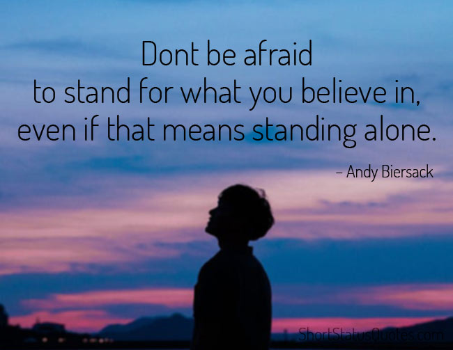 Motivational Quotes With Images