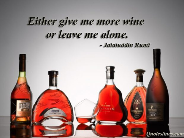 Short-and-funny-wine-quotes-by-famous-authors