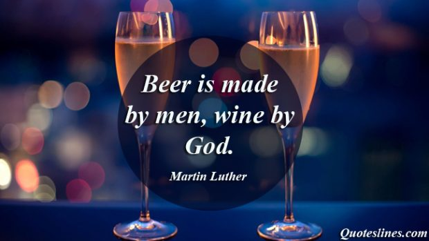 Short-wine-quotes-with-images