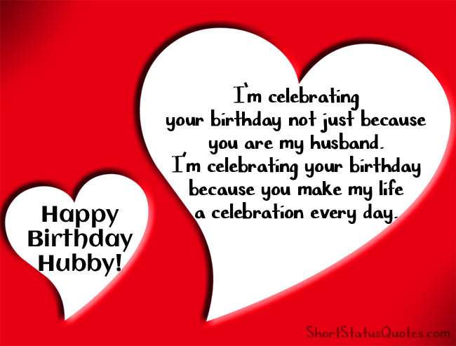 Sweet-Heart-Touching-Birthday-Wishes-For-Husband